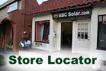 ABC SOLAR STORE and Locations