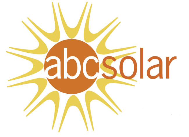Welcome To Abc Solar May Your Solar Journey Begin Here