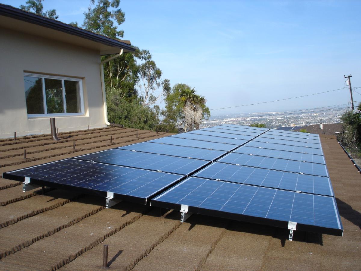 solar of mitsubishi opposite millerganj channel dealers partners road justdial ludhiana govt ramgarhia in near bzdet gt panels panel ultra punjab peda solutions gurudwara