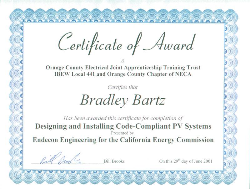 top sales award certificate koni polycode co