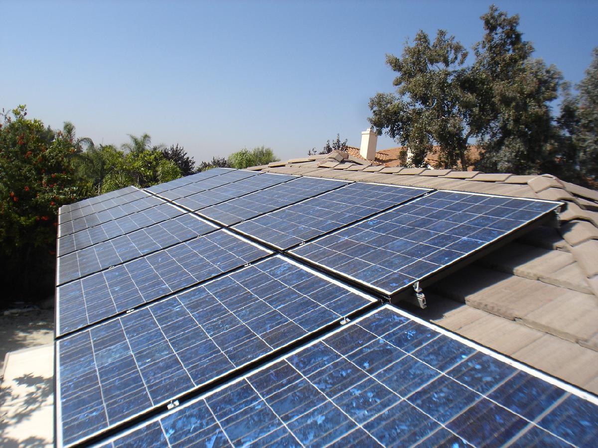 panels power charging monocrystalline for nature solar p watt mitsubishi panel volt